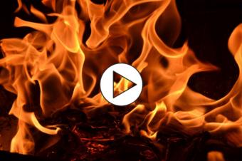 Co powoduje stany zapalne w organizmie?