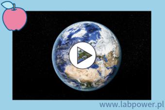 Moja mała ekologia… kilka sposobów jak prosto zadbać o naszą planetę