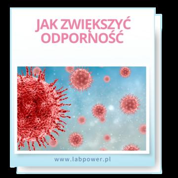Jak zwiększyć odporność i nie dać się grypie