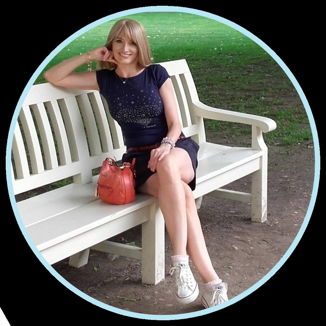 LabPower Agnieszka Kobus-Bogucka dietetyk.blog porady dietetyczne w chorobach metabolicznych